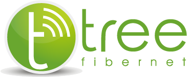 Tree Telecom